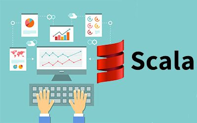 Data Science ze Scala